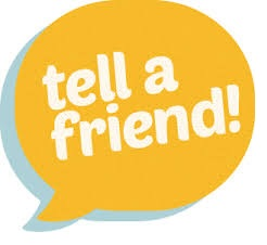Summary -> How To Invite Your Friends Elisha Goodman